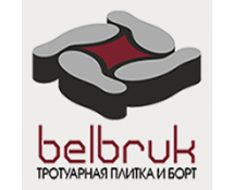 belbruk.by